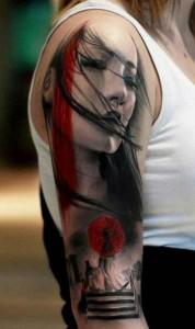 tattoo prosopografia ediva.gr