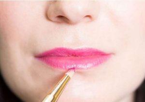 tips makeup ediva.gr
