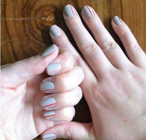tips manicure ediva.gr