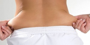 4 Tips για να χάσεις το λίπος από την περιφέρεια της μέσης!
