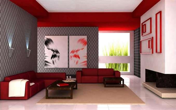 Decora Dormitorios Low Cost