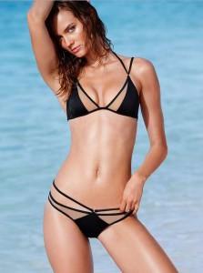 Γυναικεία μαγιό Victoria Secret Καλοκαίρι 2015  d71819fd31f