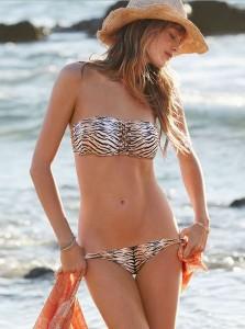 animal-print-bikini-athens-shop-victoria-secret