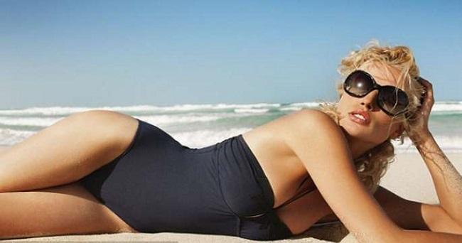 5 Tips για να χάσεις γρήγορα κιλά μέχρι το καλοκαίρι!