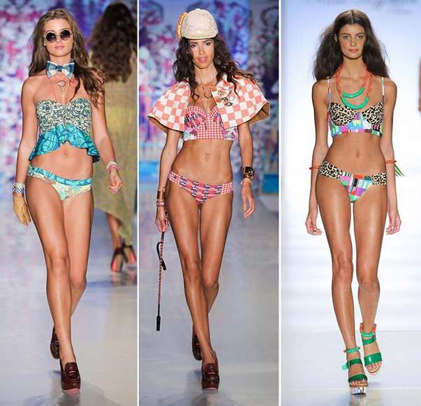 bikini magio 2015 ediva.gr