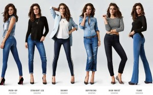 blue jeans ediva.gr