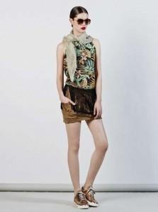 bsb clothes ediva.gr