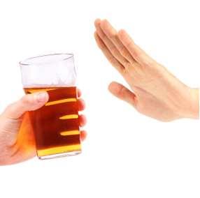 epiptosis alkool