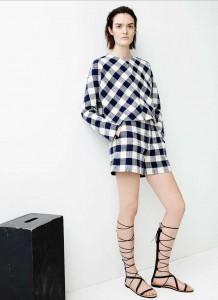 fashion anixi kalokeri 2015