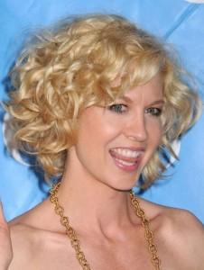 hairstyles katsara mallia ediva.gr