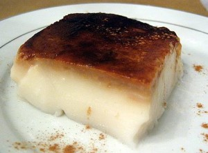 kazandibi-gliko-sintagi