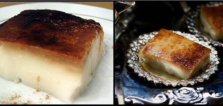 Συνταγή για να φτιάξεις το αυθεντικό Καζάν Ντιπι!
