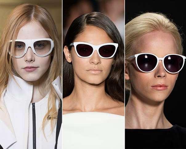 Ποια γυναικεία γυαλιά ηλίου θα φορεθούν το Καλοκαίρι 2015  8c494ba048c