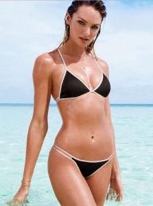 mauro athlitiko bikini ediva.gr