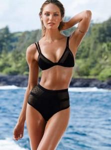 mauro psilomeso bikini ediva.gr
