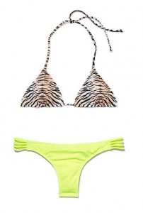 mix&match victoria secret