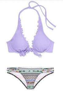 moda 2015 bikini
