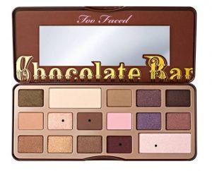 paleta-chocolate-bar