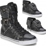 rock sneakers mavro