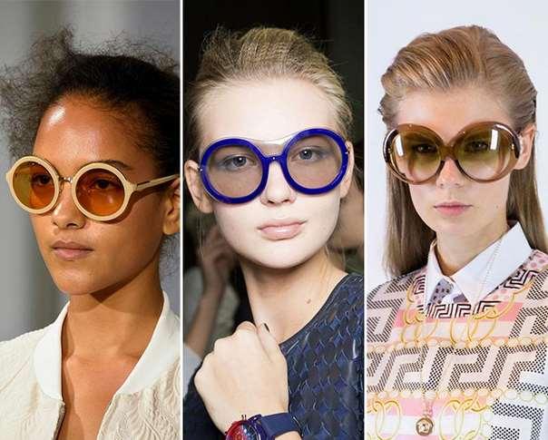 tasis modas 2015 gialia iliou
