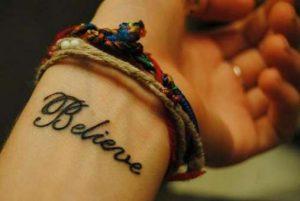 tattoo ston karpo
