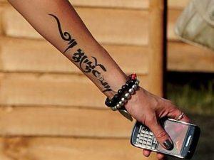 tattoo xeri ediva.gr