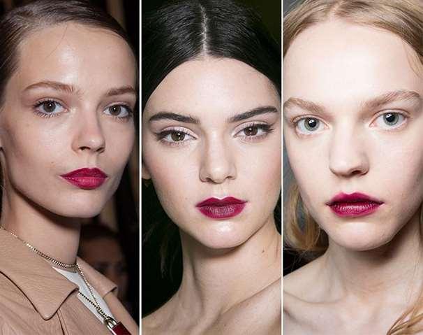 trends makeup ediva.gr