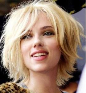 xtenisma-short-hairstyle