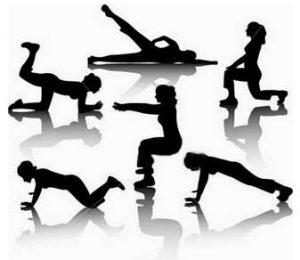 askisis aerobic