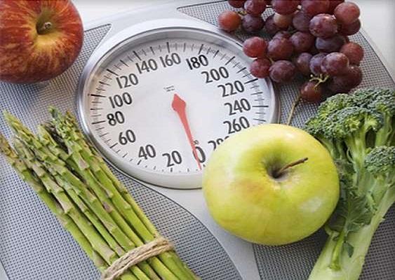 Πως να χάσεις γρήγορα κιλά με μια απλή δίαιτα;