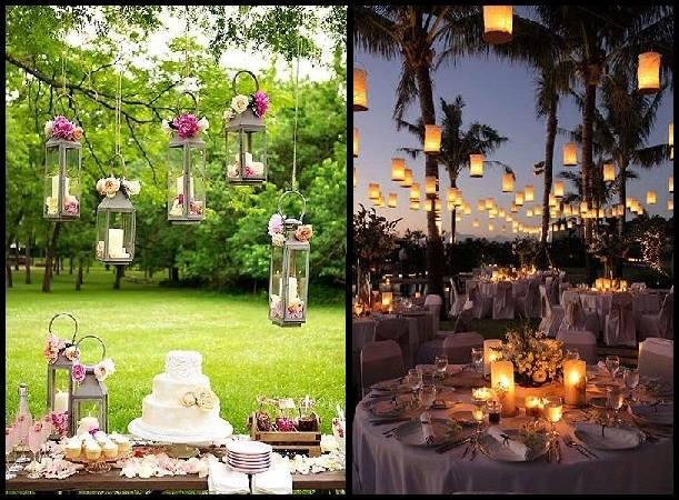 63ddb59f3166 10 Βήματα για την τέλεια οργάνωση γάμου!