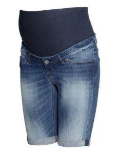 jean shorts ediva.gr