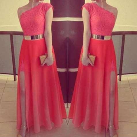 15+1 Οικονομικά φορέματα για γάμο!  d80643e94c8