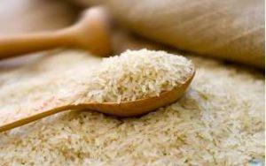 leuko rizi diatrofi