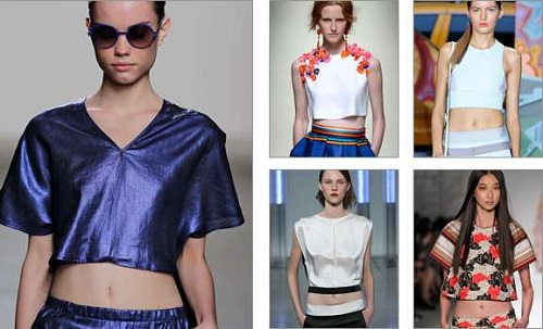moda anixi kalokeri 2015