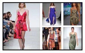 Τι θα πρέπει να έχεις από τα fashion trends του 2015;