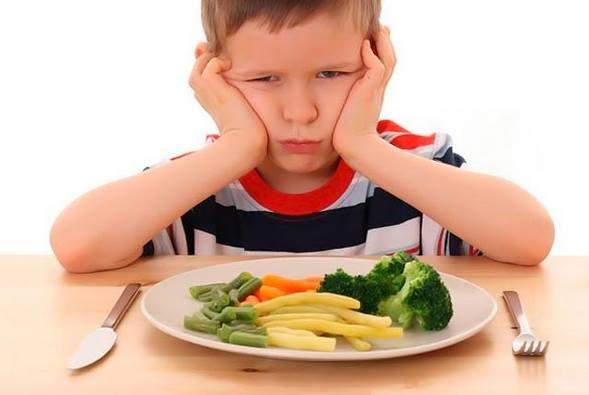 3 Smoothies με λαχανικά που θα λατρέψουν τα παιδιά!