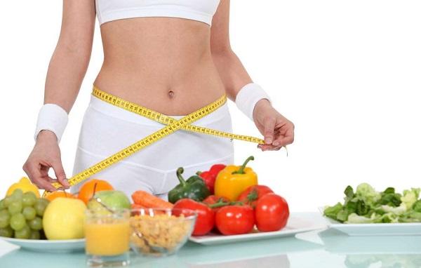 Συμβουλές για να κάνεις μια αποτελεσματική δίαιτα d8848b3c938