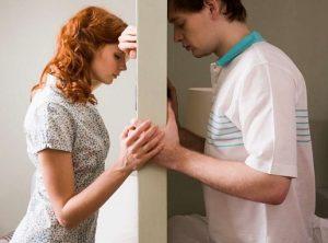 4 Σημάδια που δείχνουν ότι κινδυνεύει η σχέση σου!