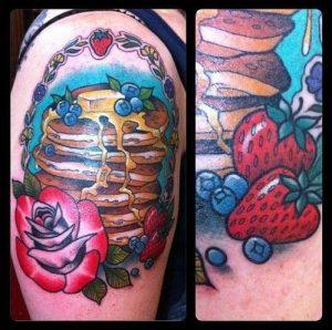 tips tatouaz ediva.gr