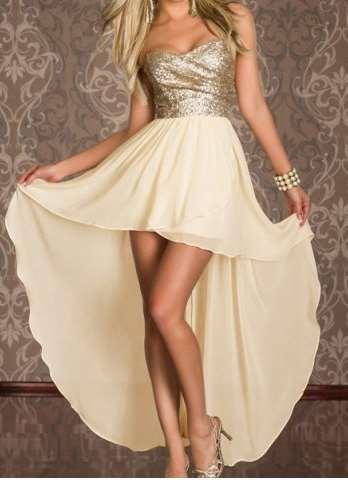 15+1 Οικονομικά φορέματα για γάμο!  836b23a164a