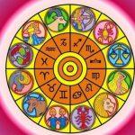zodia-krebati