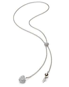 30 Όμορφα γυναικεία κοσμήματα από τα Folli Follie!  945be66d13e