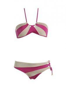 bikini yamamay ediva.gr