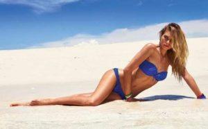 ble bikini ediva.gr
