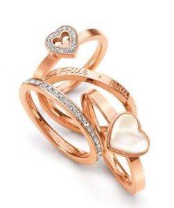 30 Όμορφα γυναικεία κοσμήματα από τα Folli Follie!  e6fa28088f1