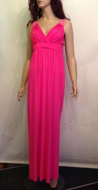 Τα αέρινα φορέματα όμως βρίσκονται πολύ ψηλά στις προτιμήσεις μας 23ed8687328