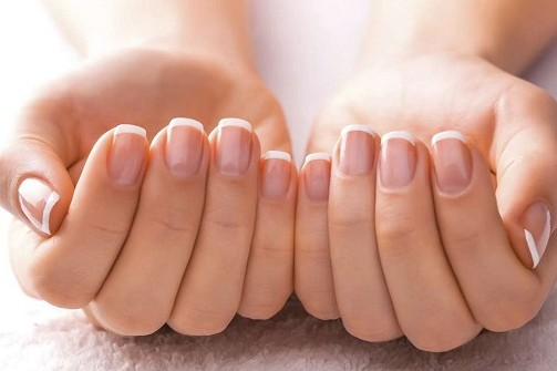 10 Μυστικά για να έχεις υγιή νύχια