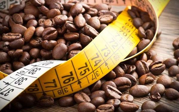 Πως μπορεί ο καφές να σε βοηθήσει να χάσεις βάρος;