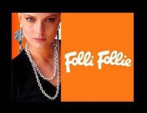 Collection Folli Follie Άνοιξη - Καλοκαίρι 2015!